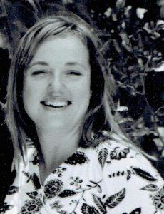 Tracy Watson